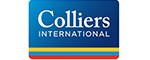 colliers international logo - 150x60