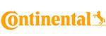 continental logo - 150x51