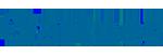 gartner logo - 150x51