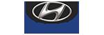 hyundai logo - 150x51