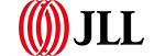 jll logo - 150x51