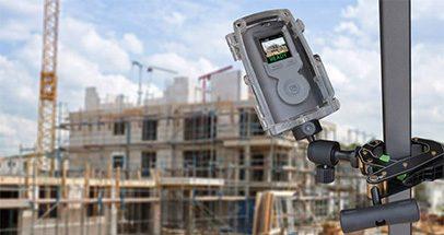 construction time lapse 1